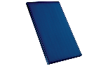 Solar collector Arcobaleno NS with selective surface