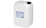 Tank of premixed protective non-toxic antifreeze