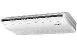 Single Inverter floor/ceiling air conditioner EIFH 48÷60 kBtu