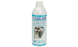 Sanitizer for air conditioning systems