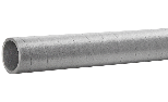EPE gray pipe