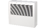 Dehumidifier with floor-standing casing EPD 24-4PM