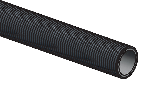 Insulated tube