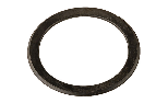 O-ring retainer for plenum distribution connections (10 pcs.)