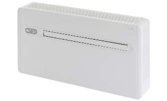 hiddenImg-X-ONE: Air conditioner without outdoor unit