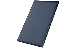 Acumuladores Y Dep 243 Sitos Paneles Solares Y Accesorios