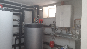 img3_illustration.jpg
