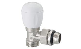 hiddenImg-Full thermostatizable right-angle valve