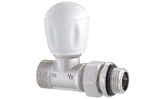 hiddenImg-Full thermostatizable straight valve