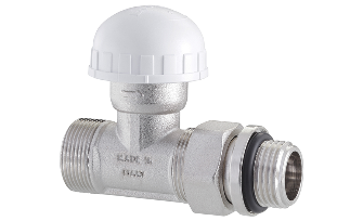 hiddenImg-Full thermostatic straight valve